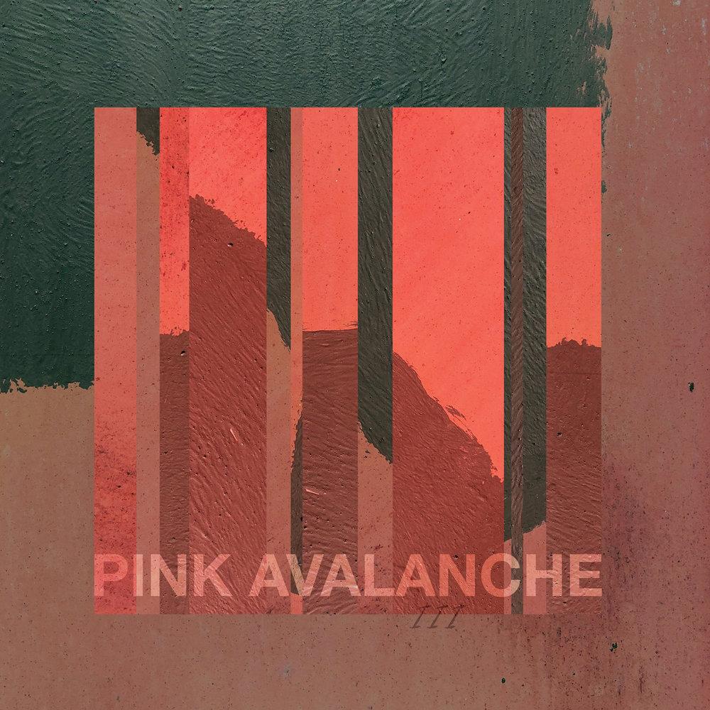 pink-avalanche.jpg