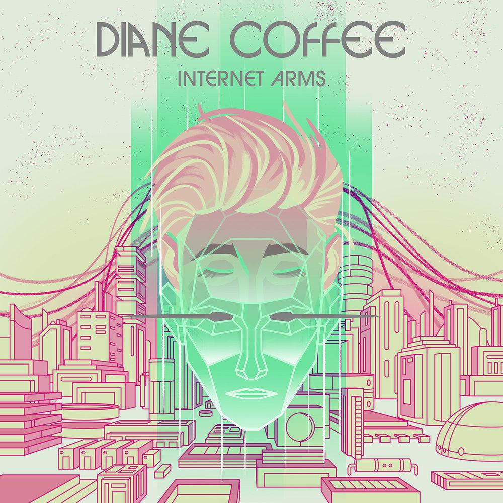 diane coffee.jpg