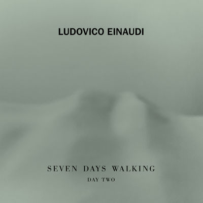 Ludovico Einaudi.jpg