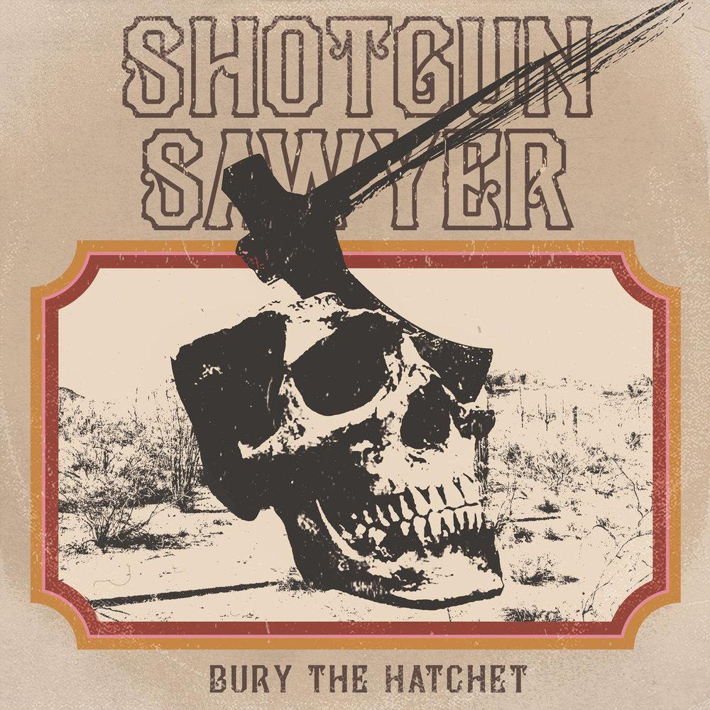 shotgun sawyer.jpg