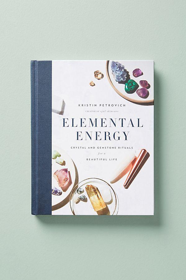 book elemental energy.jpeg