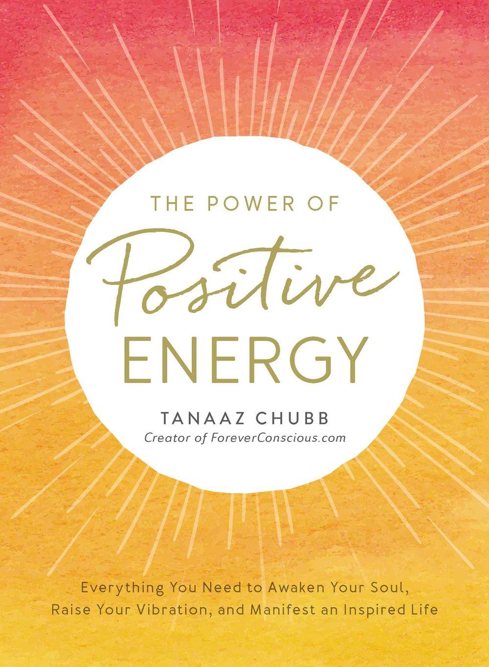 book the-power-of-positive-energy.jpg