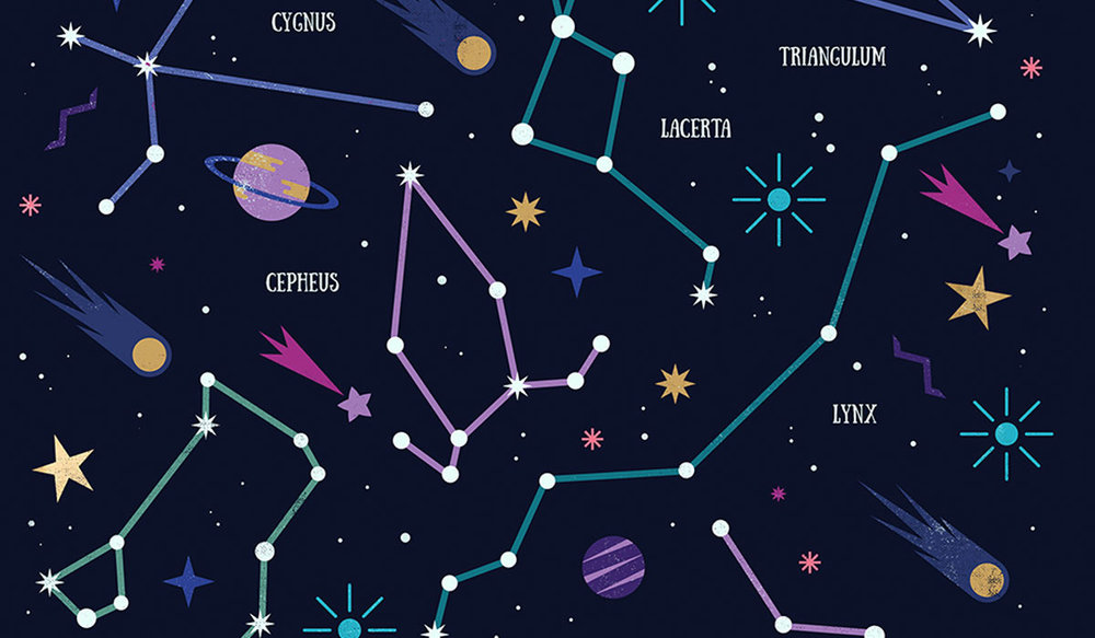 astrology-astrotwins-learn.jpg