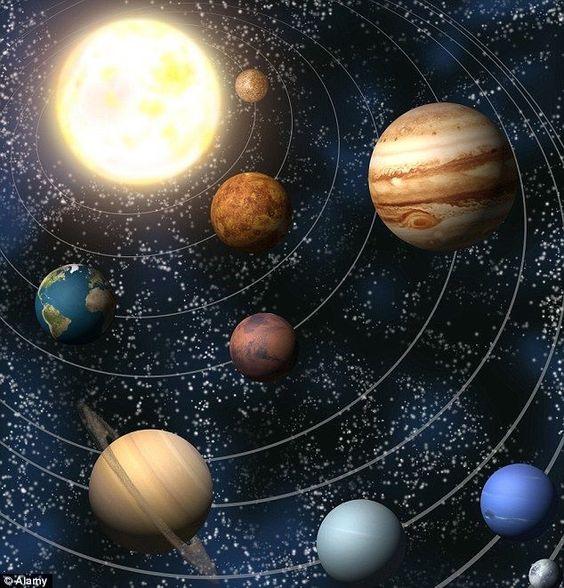 solar system square.jpg