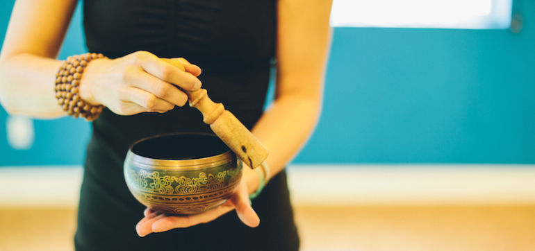 gong brass sound healing.jpg
