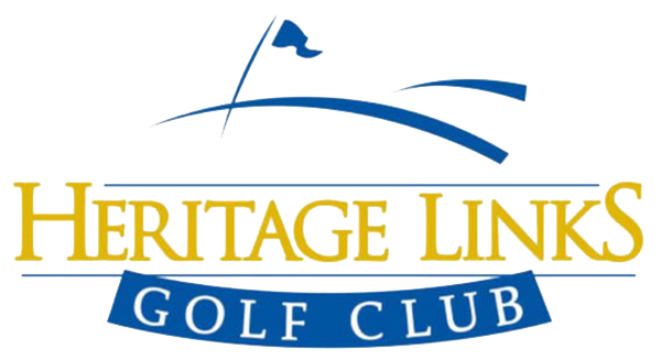 Heritage Links GC - 18 Hole Championship Golf Course in Lakeville, Minnesota