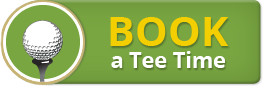 book_a_tee_time_buttonY.png
