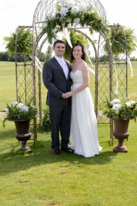 weddings-3-200x300.jpg
