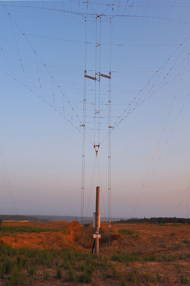HF (3-30 MHz)