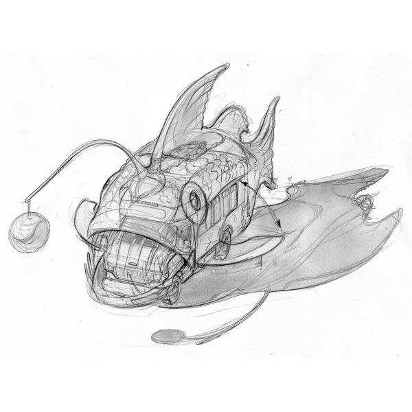 discofish_sketch3.jpg