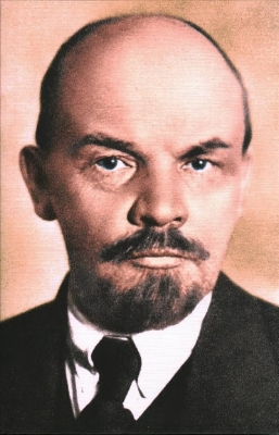 lenin the dictator.jpg
