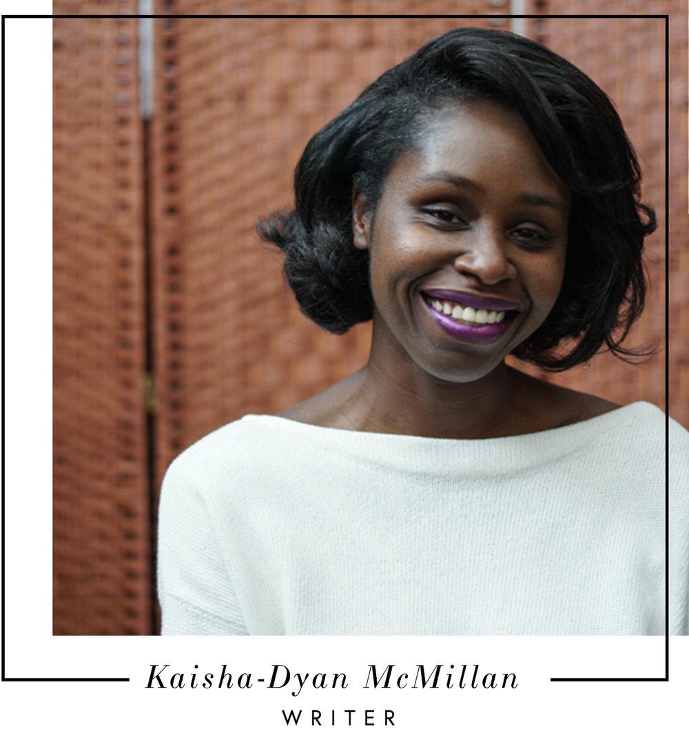 Kaisha McMillan.jpg