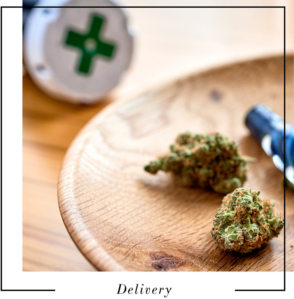 - As a former delivery operator, Tulip & Oak has the knowledge to support the establishment of your delivery business. We offer marketing and branding assistance, will connect you with suppliers, and can help you through the process of securing your delivery permit.