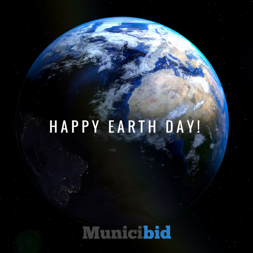 MB_EarthDay_4.22.18.png