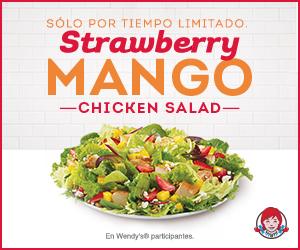 StrawberryMango_300x250.jpg