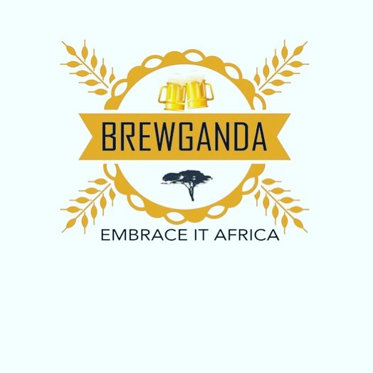 Head over to embraceitafrica.org to check out our fundraiser, Brewganda, coming up on April 16th! It will be full of food, fun, and drink!