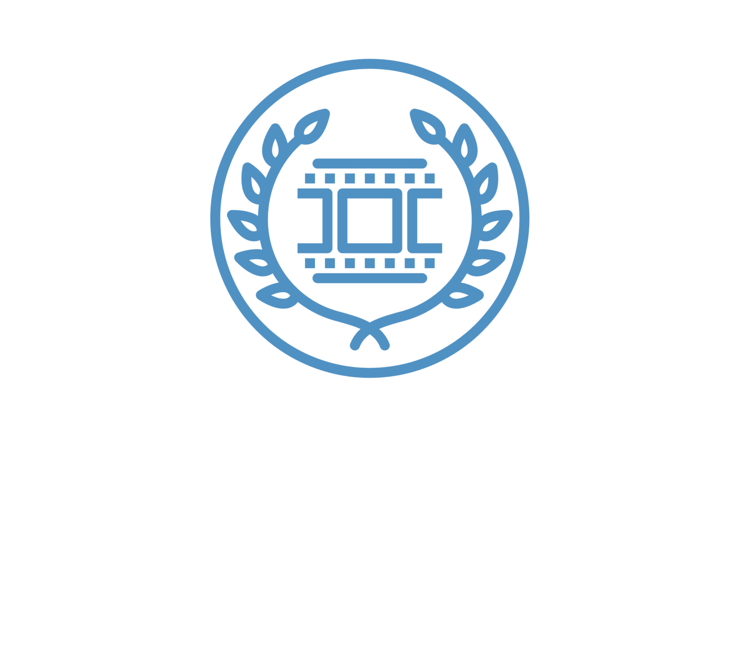 Video Success