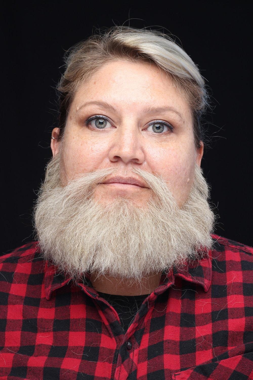 beard anna 2.jpg