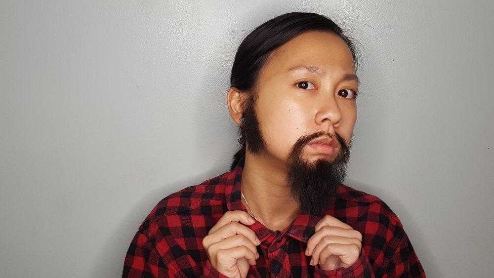 Beard Feliana (2).jpg