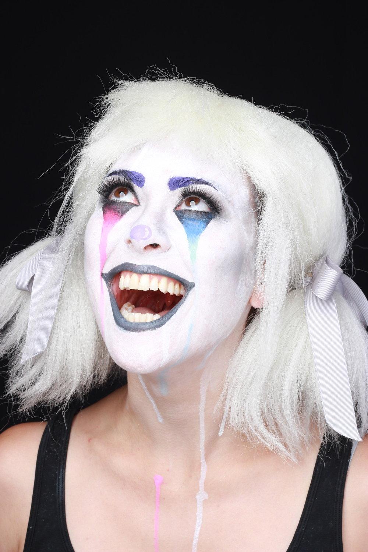 Clown 9.jpg