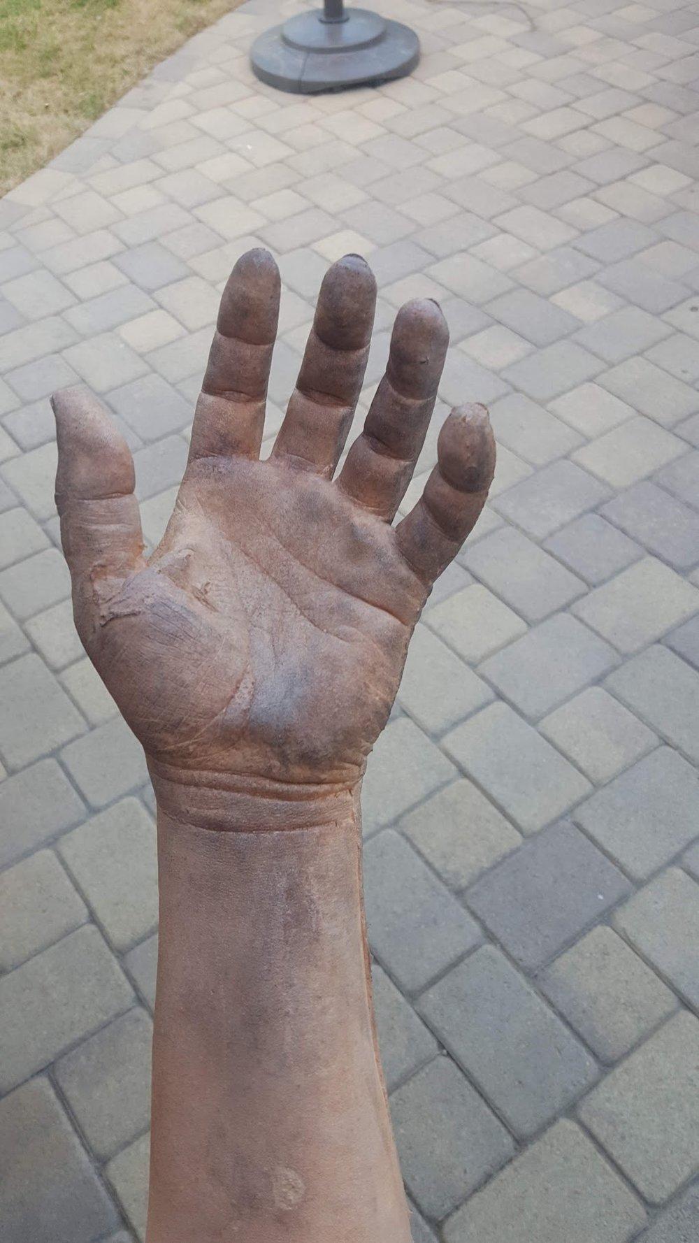 painted hand 3.jpg