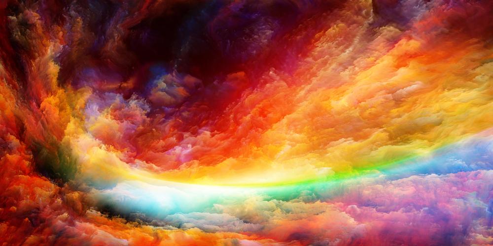 rainbowenergyhealingsupersmall.jpeg