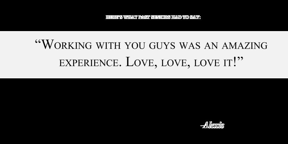 Alexis-Testimonial-Text-2018-Senior.png