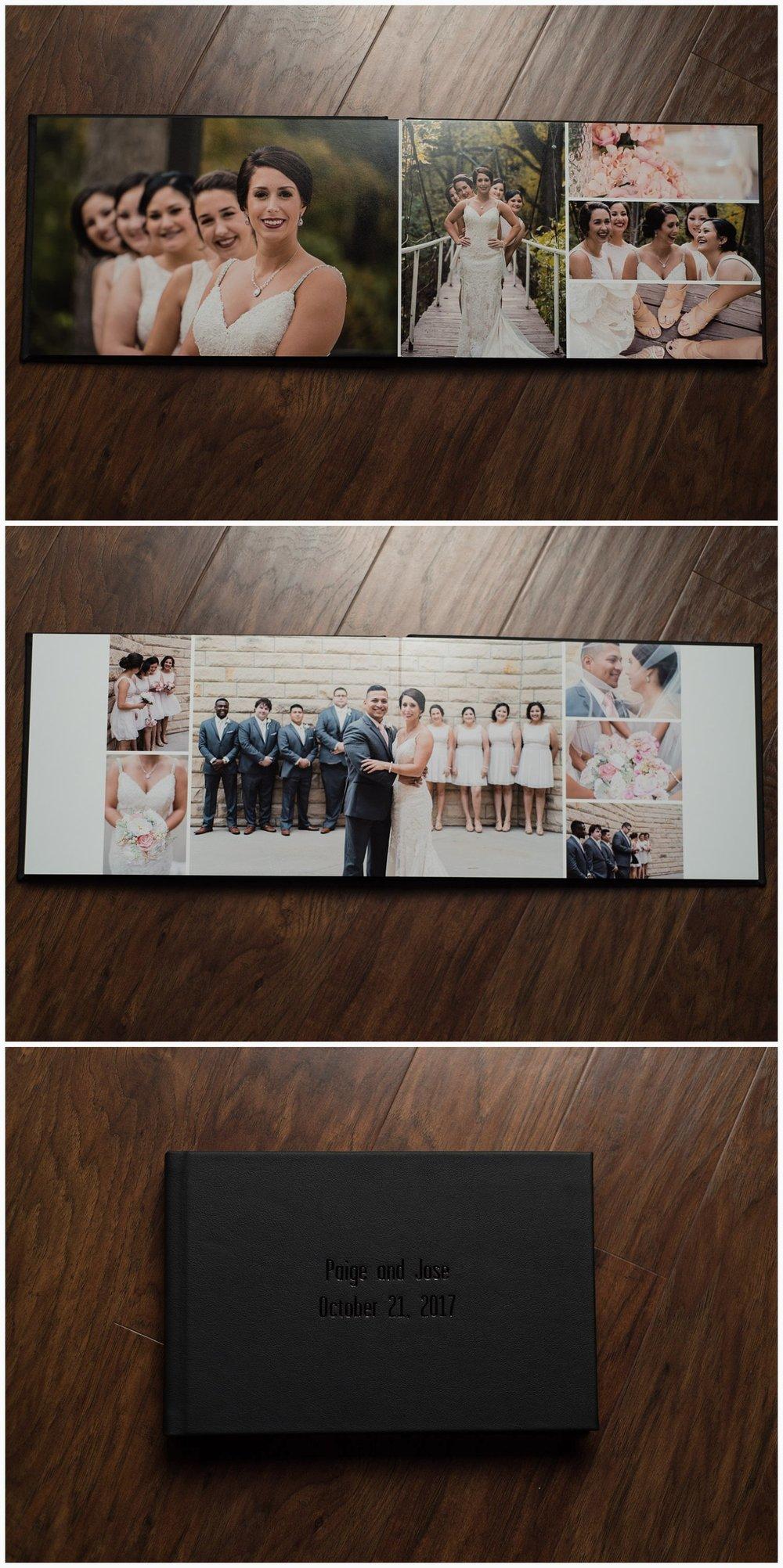 Product Shots Saint John Kansas-6_Blog.jpg