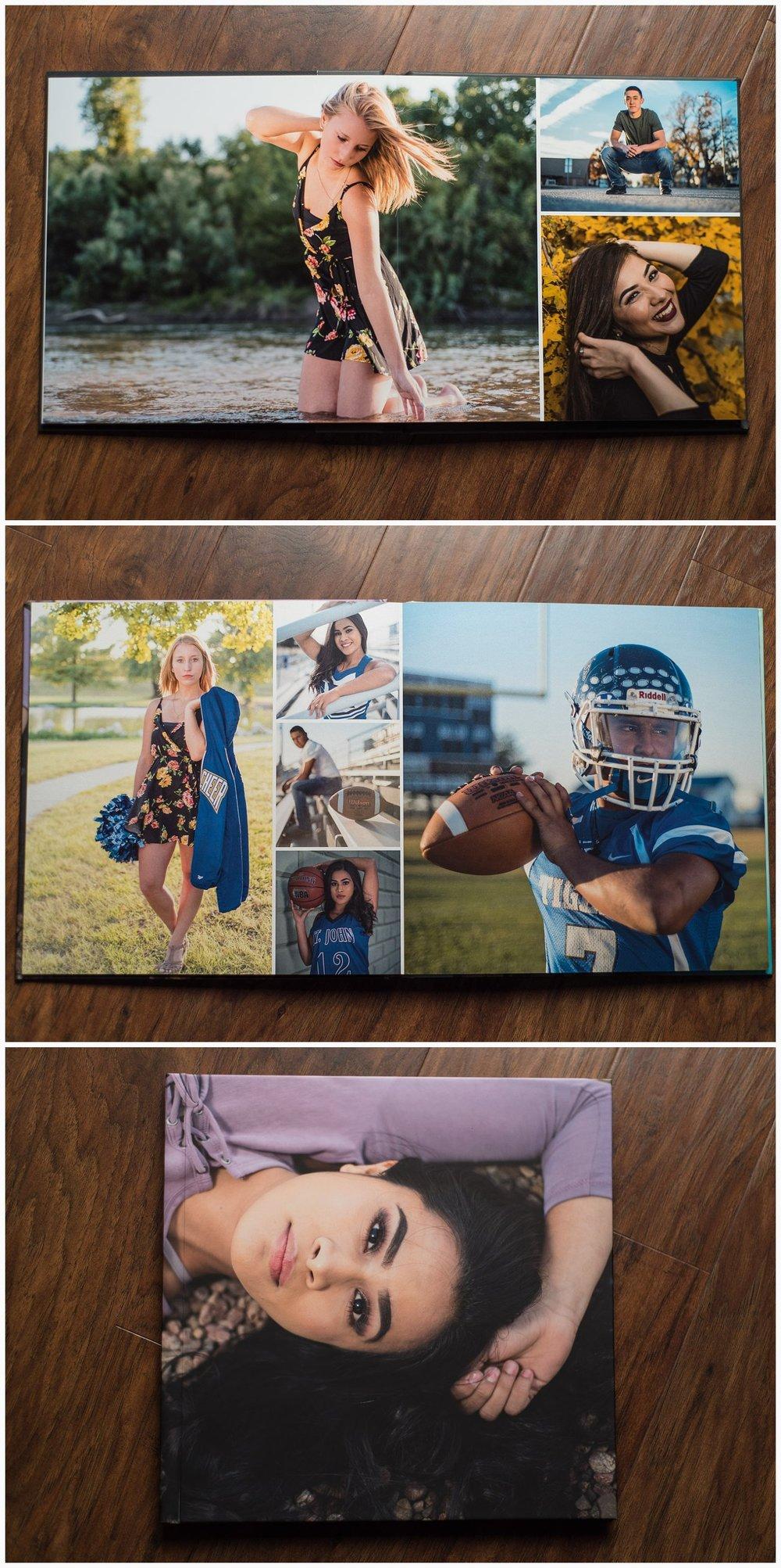 Product Shots Saint John Kansas-16_Blog.jpg