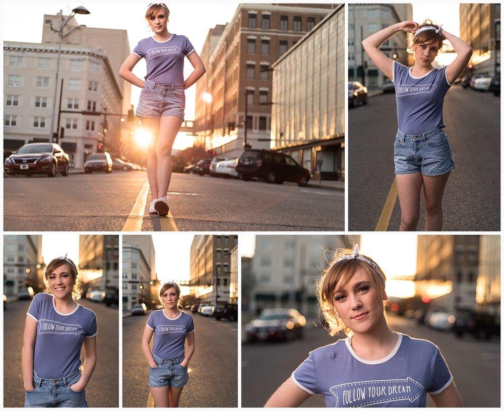 Julia Taylor Wichita KS_164-Edit_Blog.jpg