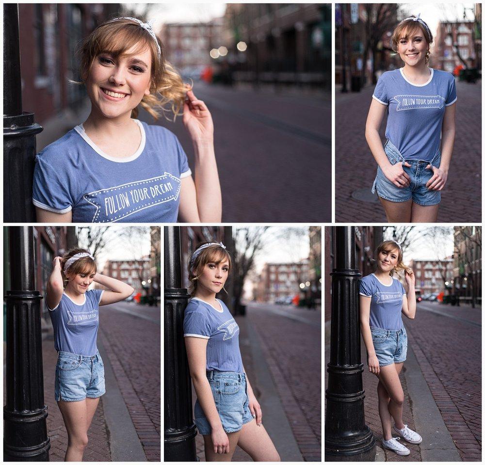 Julia Taylor Wichita KS_196_Blog.jpg
