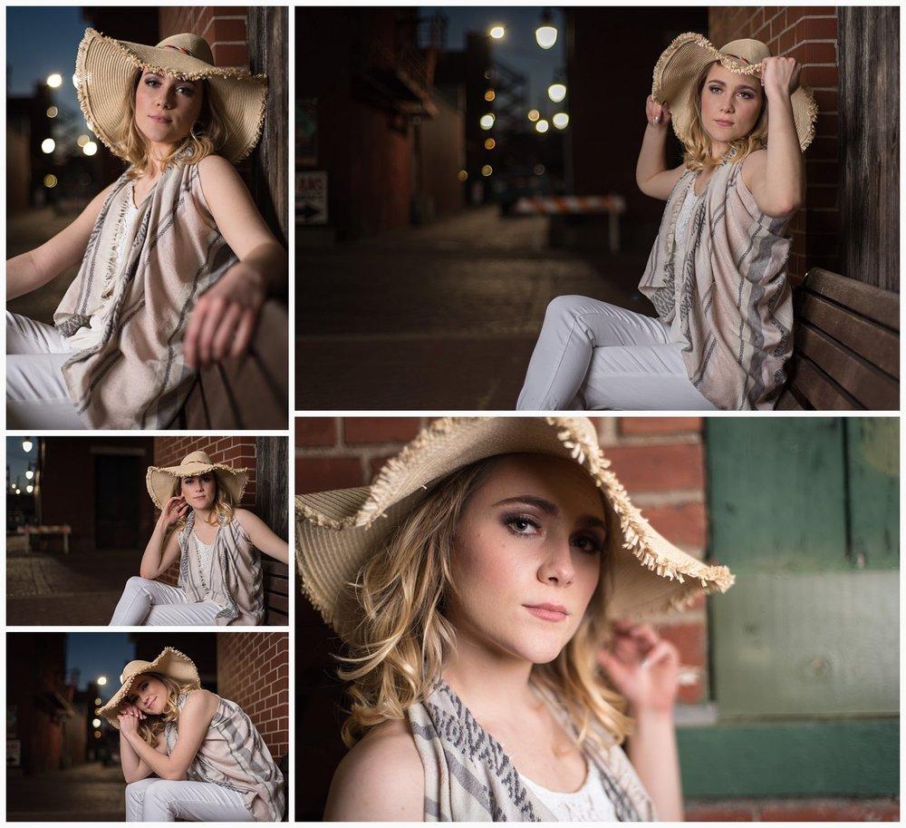 Julia Taylor Wichita KS_235_Blog.jpg