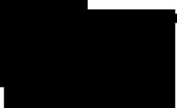 250px-BW-Ace-Hardware-Logo.png