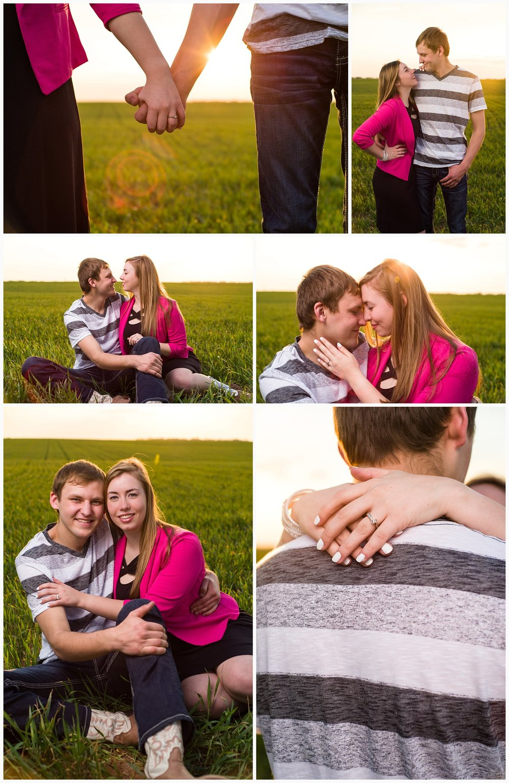 Erin-Bryce-Engagement_100_Blog.jpg