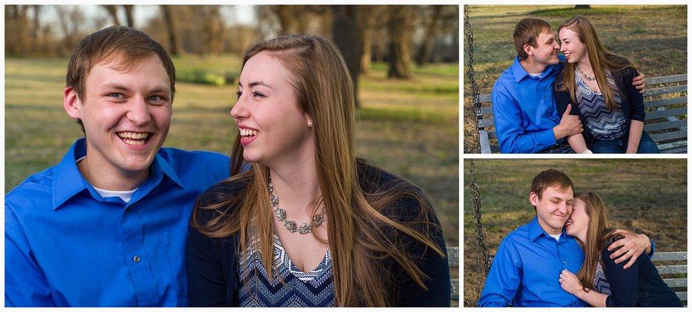 Erin-Bryce-Engagement_018_Blog.jpg