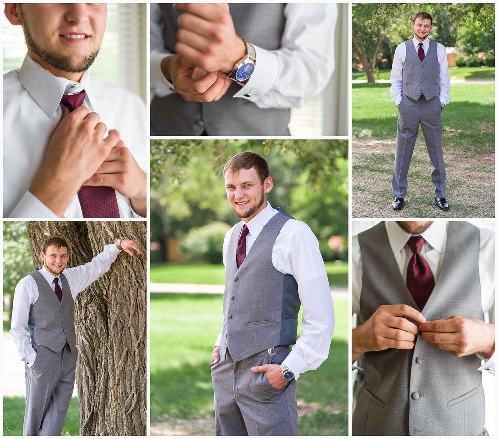 McKennon_Wedding_055_Blog.jpg