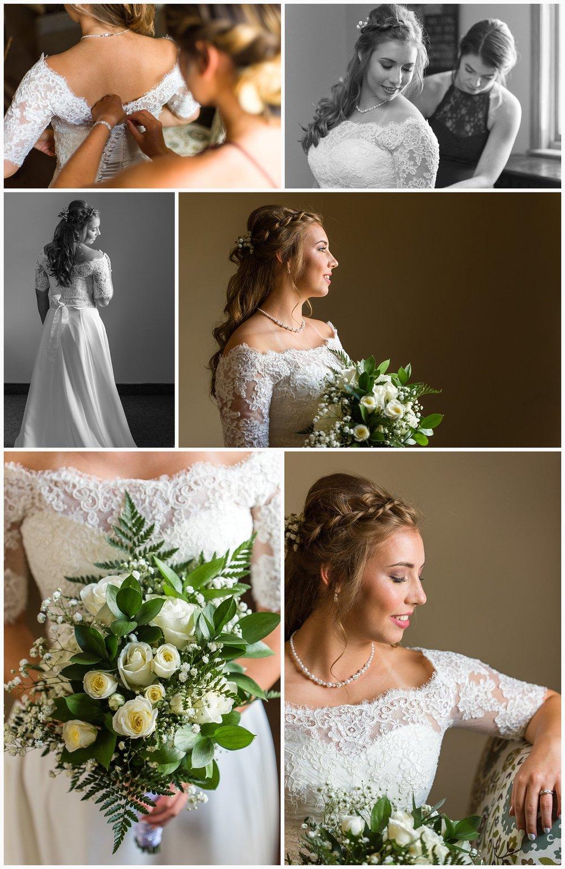 McKennon_Wedding_072_Blog.jpg