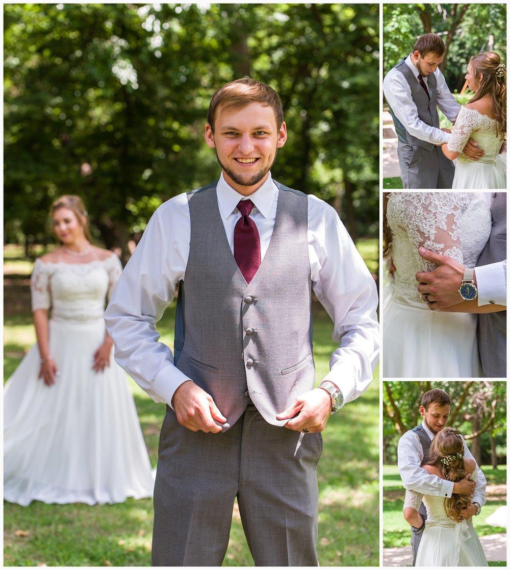McKennon_Wedding_186_Blog.jpg