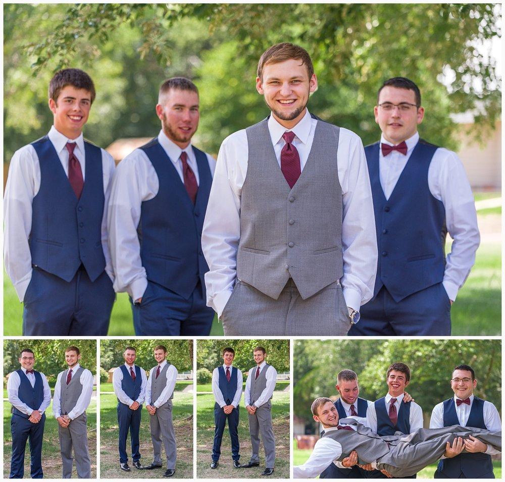 McKennon_Wedding_156_Blog.jpg