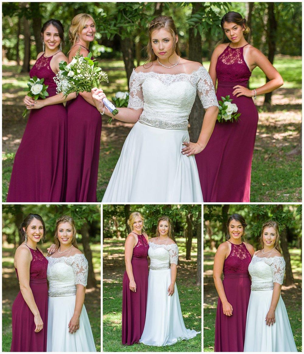 McKennon_Wedding_122_Blog.jpg