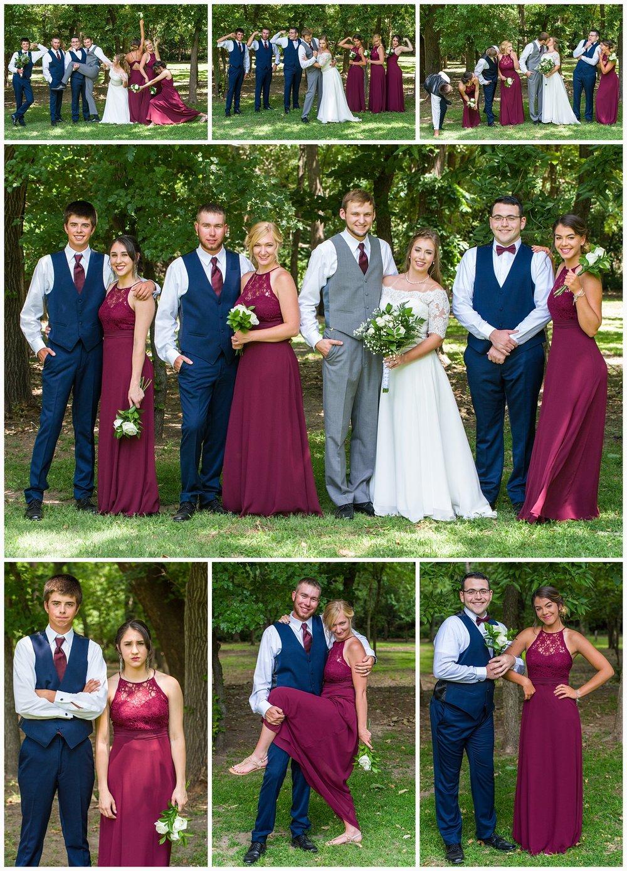 McKennon_Wedding_096_Blog.jpg