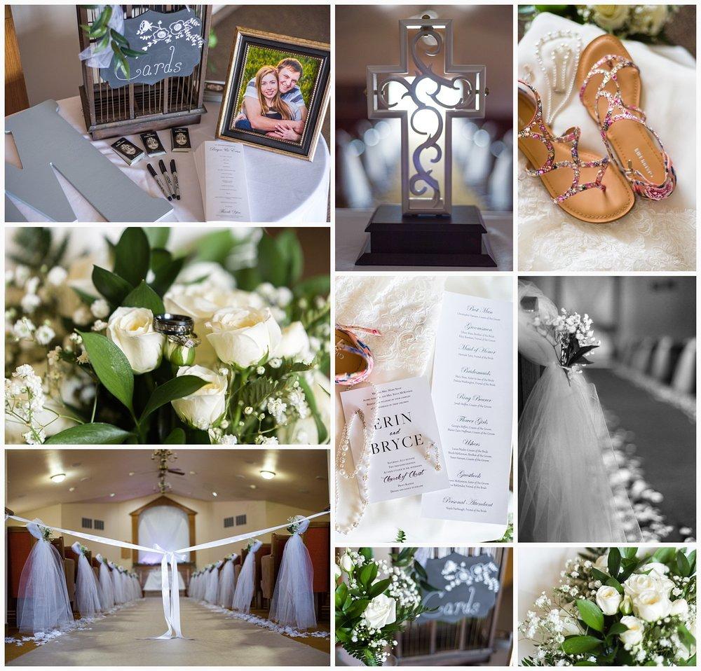 McKennon_Wedding_003_Blog.jpg