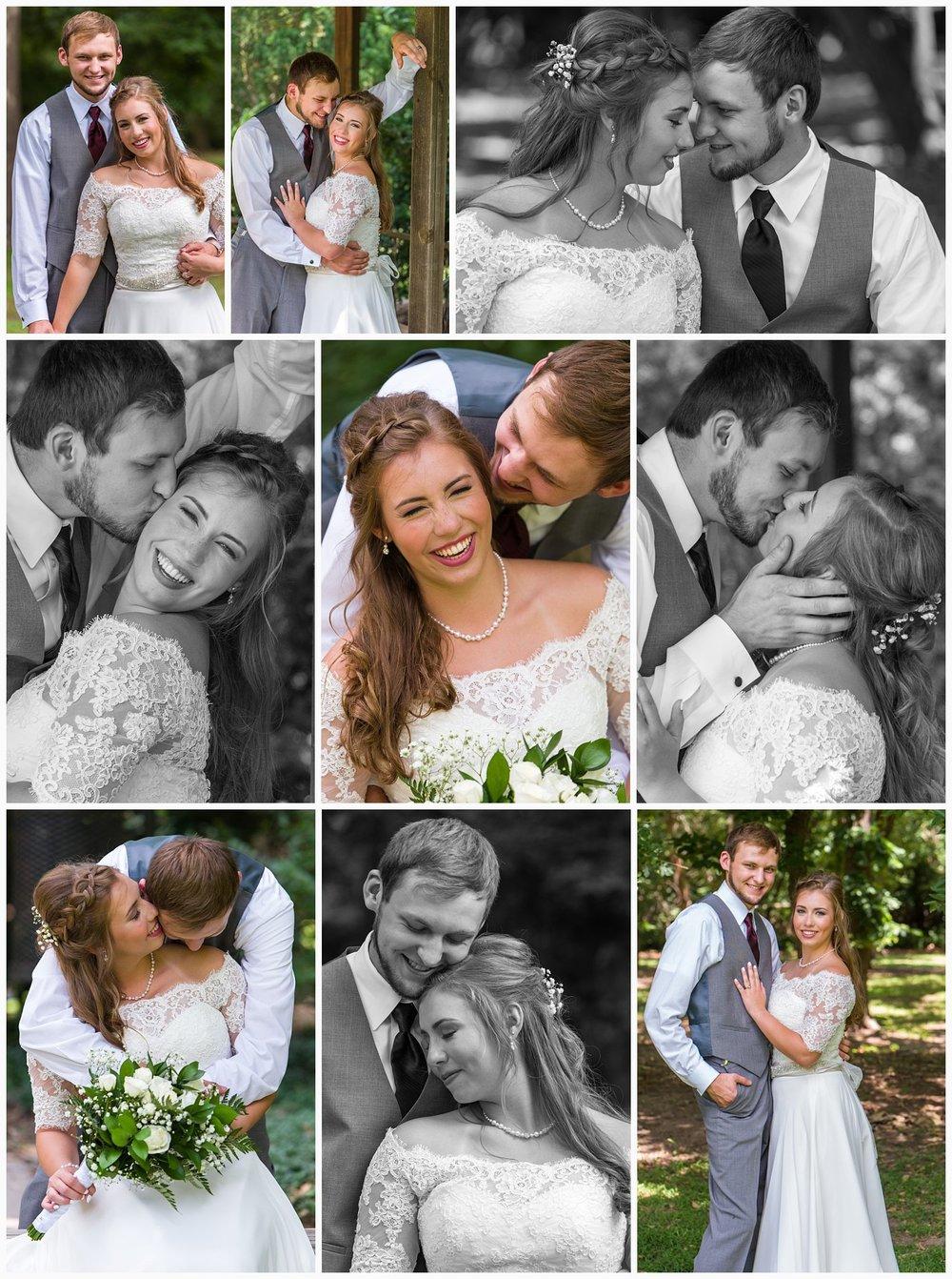 McKennon_Wedding_213_Blog.jpg