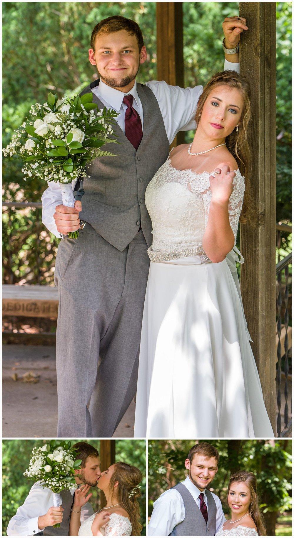 McKennon_Wedding_240_Blog.jpg