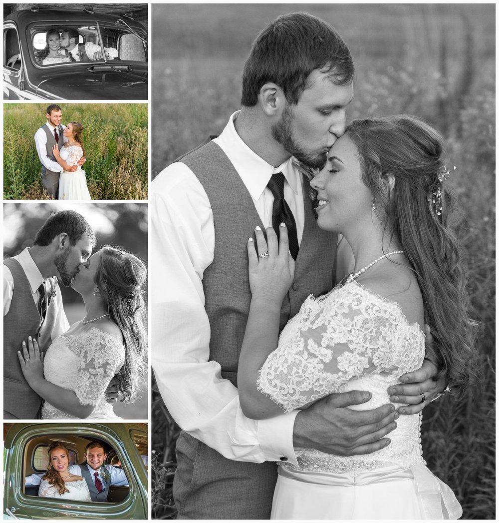 McKennon_Wedding_255_Blog.jpg