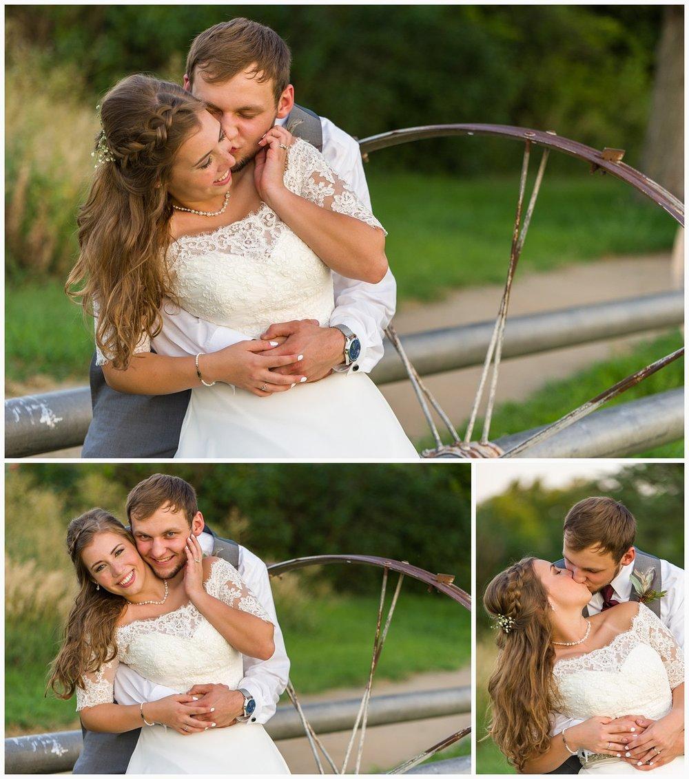 McKennon_Wedding_279_Blog.jpg