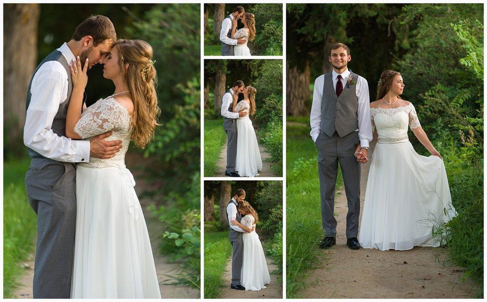 McKennon_Wedding_284_Blog.jpg