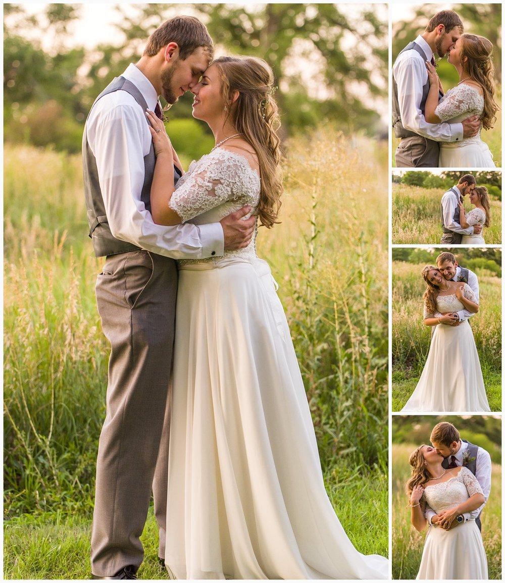 McKennon_Wedding_308_Blog.jpg