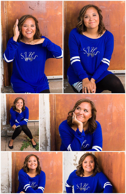 Shayla Garcia_104_Blog.jpg