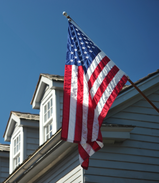 USDA Nationwide is a leader in USDA Rural Home Loans In All 50 States.
